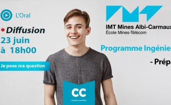 imt-mines-albi-1.jpg
