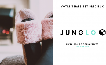 junglo_chaussons.png