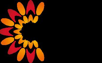 logo_amarenco_dark_retina-1.png