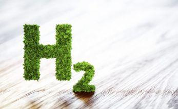 lu2019hydrogene-vert-comment-ca-marche.jpg