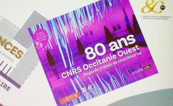petit-illustre-cnrs-80ans.png