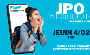 jpo VIRTUELLE IMAGE