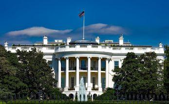 the-white-house-1623005_1920.jpg