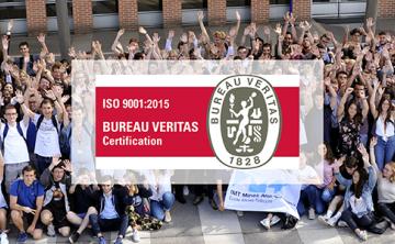 bandeau_certification_facebook.png