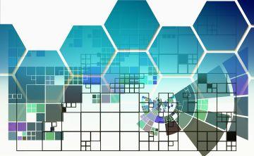 block-chain-3145392_1920.jpg