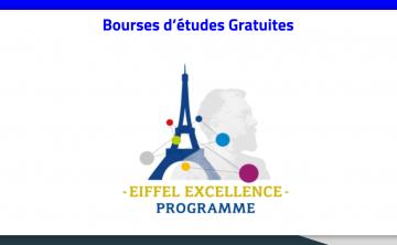 bourses-detudes-eiffel-excellence-program.png