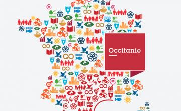 Tour de France objectifs développement durable