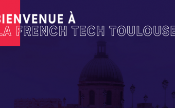 image french tech