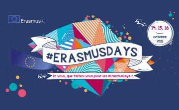 erasmus-days-2021.jpg