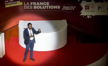 france_solutions_2018_187-pitch2.jpg