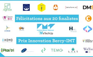 imt-20-finalistes_prix-innovation-bercy-imt.jpg