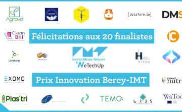 imt-20-finalistes_prix-innovation-bercy-imt.jpg