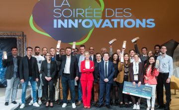 innovations_credit_photo_emmanuel_grimault-min.jpeg