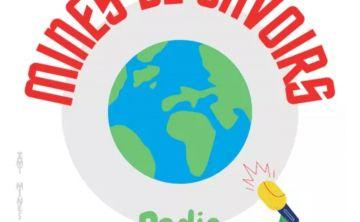 logo_mines_de_savoirs.jpg