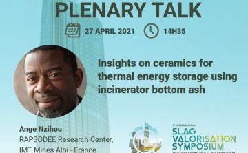plenary-talk-ange-nzihou.png