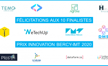 prix-innovation-bercy-imt-finalistes.png