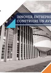 Flyer Corporate Français