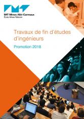 couverture TFE 2018
