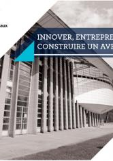 Couverture corporate français