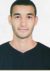 mohamed_mouzaoui.png