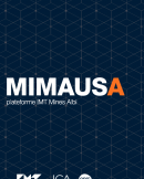 couverture Flyer MIMAUSA