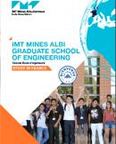 international brochure.png