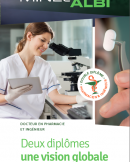couverture_pharma_2016.png