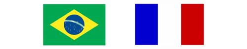 drapeaux_eduardo.png