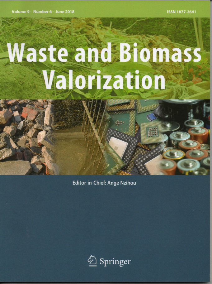 journal-waste-biomass-val.png