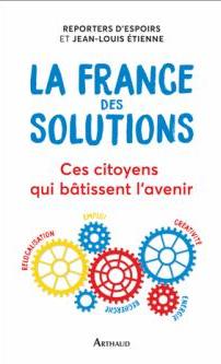 livre-france_des_solutions.png
