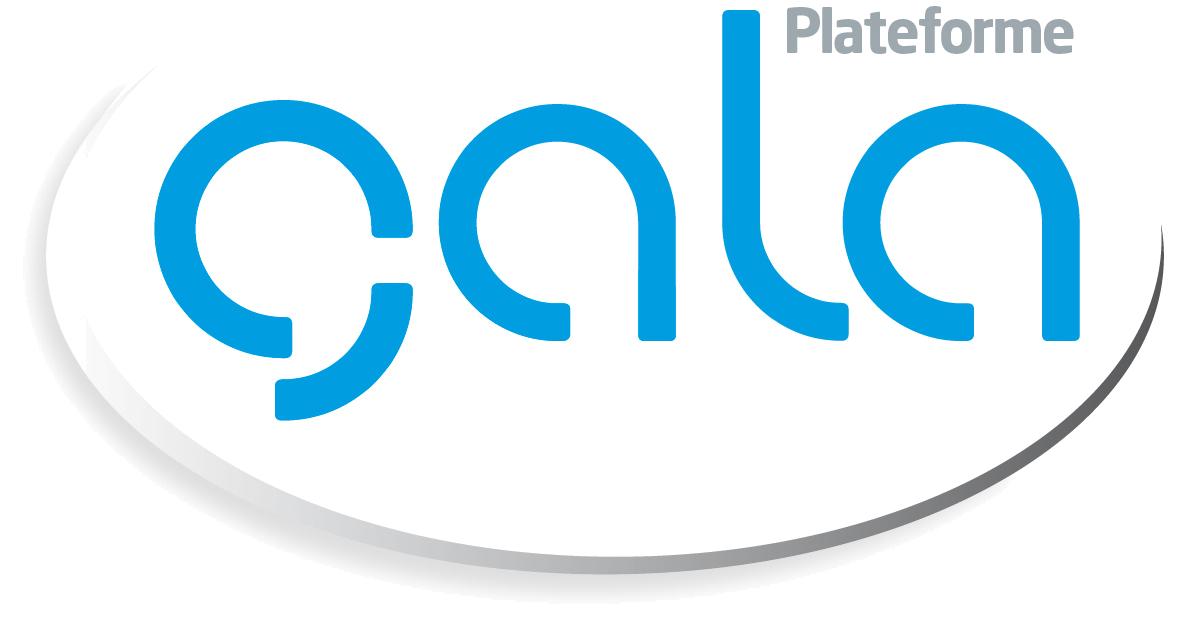 logo_gala_castres.png
