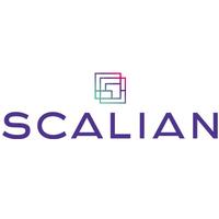 scalian.png